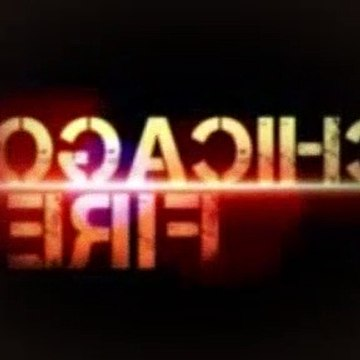 Chicago Fire Season 7 Episode 21 The White Whale