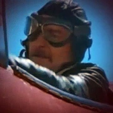CHiPs S04E18 The Hawk and the Hunter