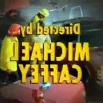 CHiPs S04E20 Dead Man's Riddle