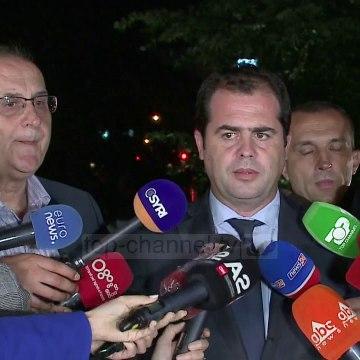 Dështon reforma zgjedhore/ Skadon afati, mazhoranca dhe opozita larg marrëveshjes