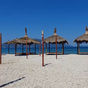 Top News - Lehtësimi i masave/ Hapen kopshtet, kufiri e plazhet