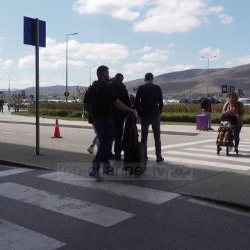 Top News - Kosovë/ Fillon faza e tretë e lehtësimit të masave ndaj pandemisë COVID-19