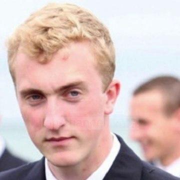 Top News - Princi belg, i infektuar me koronavirus, kërkon falje për festën