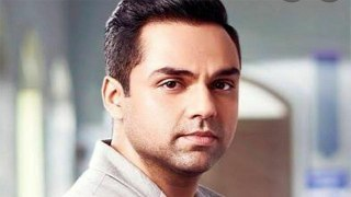 Abhay Deol takes dig at celebs for supporting Black Lives Matter: Check it out | FilmiBeat