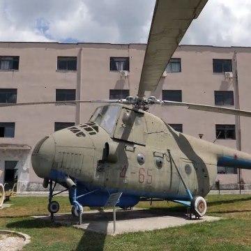 Nga shpatat e Skënderbeut tek tanket & avionët, ja armët e ushtrisë sonë ndër shekuj!- Ora e Tiranës