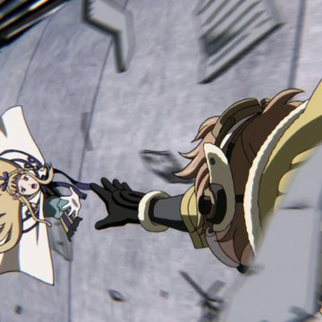 Last Exile - S02 - Ginyoku no Fam - 20
