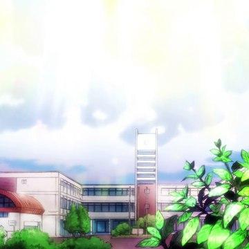 San-Gatsu no Lion - S02E13