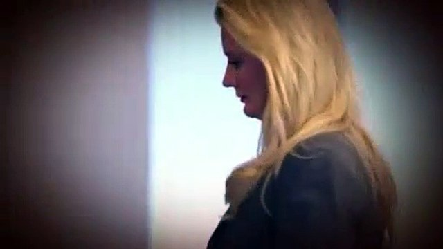 The Apprentice UK S15E09 Music Managers Pt 02