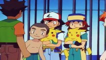 Video Pokemon Season 5 Episode 13 A Promise Is a Promise in Hindi