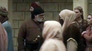 Dirilis Ertugrul- Season 1 Episode  23 Full HD - Urdu Dubbing - Haqeeqat ki Dunya