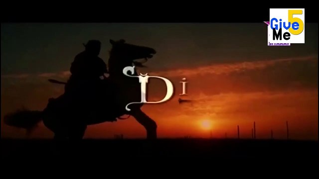 Dirilis (Ertugrul Ghazi Urdu)  Episode 3 - Season 1 in urdu-hindi Dubbing