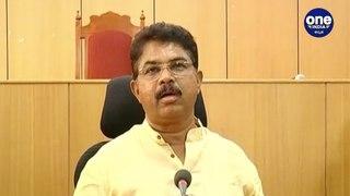 ದೇವೇಗೌಡರನ್ನು ಪ್ರಧಾನಿ ಪಟ್ಟದಿಂದ ಇಳಿಸಿದ್ದು ಕಾಂಗ್ರೆಸ್ | R Ashok | Oneindia Kannada