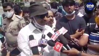 ಸಿಎಂ ಯಡಿಯೂರಪ್ಪರನ್ನು  ಬಿಟ್ರೆ ಬಿಜೆಪಿಗೆ ಉಳಿಗಾಲವಿಲ್ಲ | Oneindia Kannada