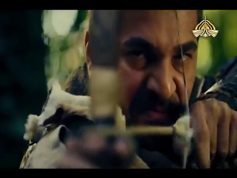 Ertugrul Ghazi  Urdu   Season 1   Official Trailer