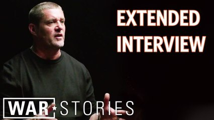 Dead Space Creator Glen Schofield: Extended Interview