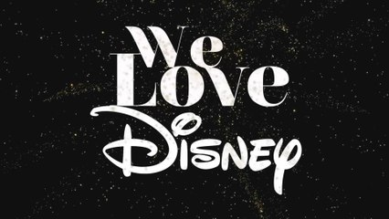 Various Artists - We Love Disney Q&A - Which Disney Track Is Your Favourite?
