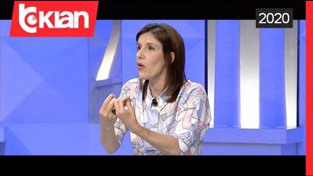 Opinion - Abuzimi me 15-vjecaren, gazetarja: Vajza eshte lene akoma ne shtepi me prinderit