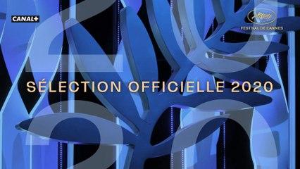 Festival de Cannes - Announcement of the 2020 Official Selection