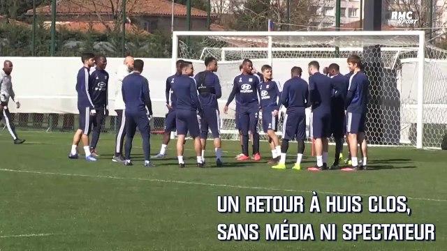 Ligue 1 : Les dates de reprise sont connues à l'OL et l'OM
