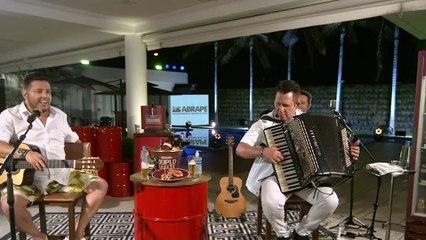 Bruno & Marrone - Fruto Especial