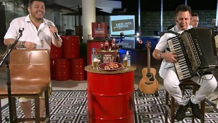 Bruno & Marrone - Beijo De Varanda