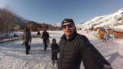 teedjy ski 2016