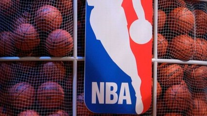 NBA to Reportedly Restart Season With 22-Team Format