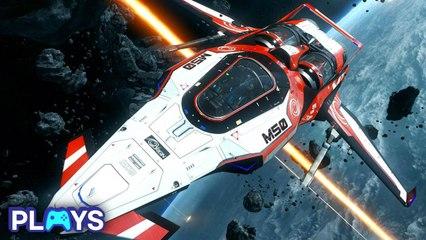 7 HUGE Video Game Innovations on the Horizon | MojoPlays