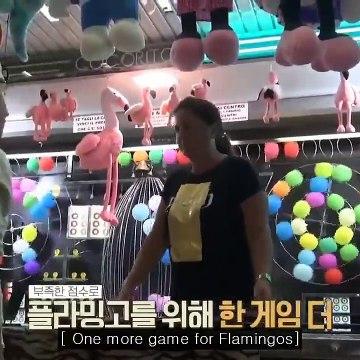 BTS Bon Voyage Season 3 Behind Cam Ep 8 EngSub