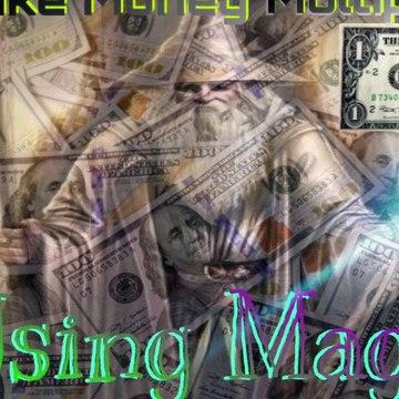 Make Money Multiply Using Magic