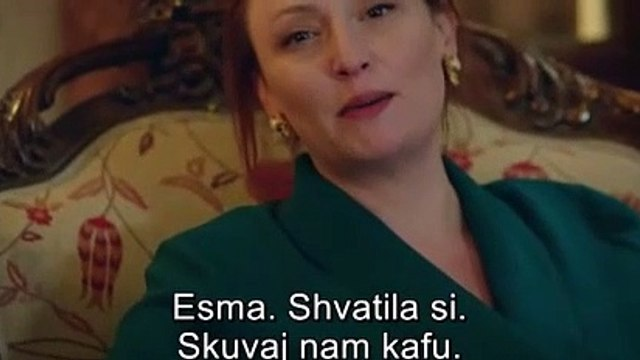 Nemoguca Ljubav  Epizoda  203 - Epizoda 203 Nemoguca Ljubav