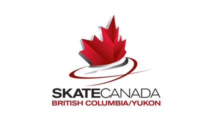 Skate Canada BC/YK - Return to Play Town Hall - June 3, 2020