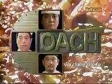 家常豆腐 ゲスト:寺島進 チュボーですよ 2004/1/7〜2004/1
