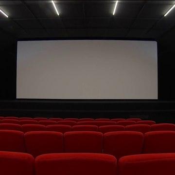 C'est officiel, les salles de cinéma réouvrent le 22 juin