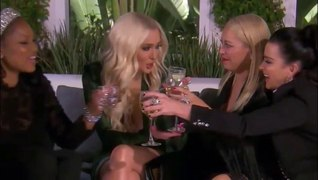 The Real Housewives of Beverly Hills S10E08 Jun 3 2020 The R