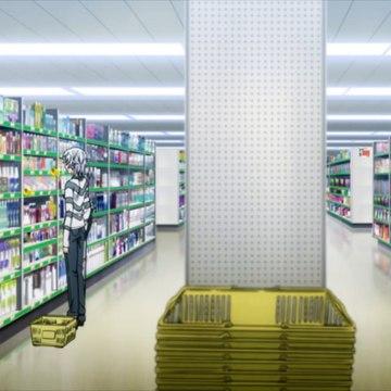 Toaru Majutsu no Index - S02 - 19