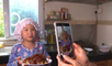 'Little Chef' charms Myanmar with lockdown cooking classes