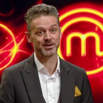 MasterChef.Australia 2020 S12E39 Part 1