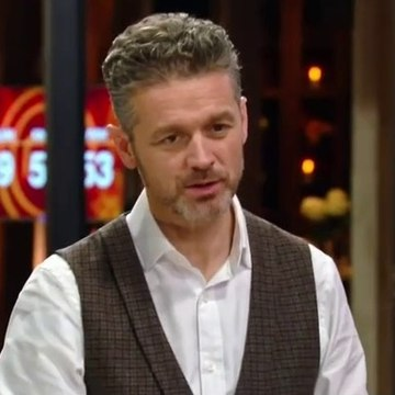MasterChef.Australia 2020 S12E39 Part 2
