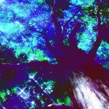Gakusen Toshi Asterisk - S02 NCED1