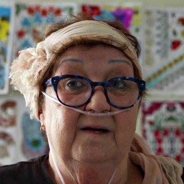 AKA Jane Roe: The Jig Is Up
