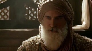 Dirilis Ertugrul- Season 1 Episode  24 Full HD - Urdu Dubbing - Haqeeqat ki Dunya