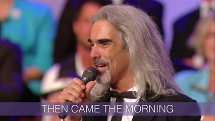 Guy Penrod - Then Came The Morning