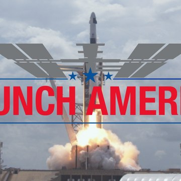 Launch Recap: NASA and SpaceX fly Astronauts to the Space Station