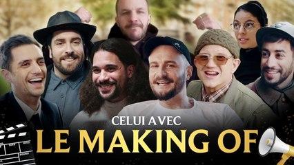 BLABLOU - Celui avec le Making of - S02