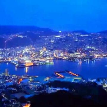 """Music by CUSCO - Kyushu ♪ Kiushu - Album """" Island Cruise """" - 九州"""