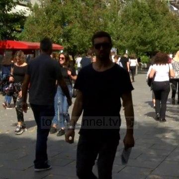 Top News - Bisedimet Serbi-Kosove/ Lajçak, në qershor në Prishtinë