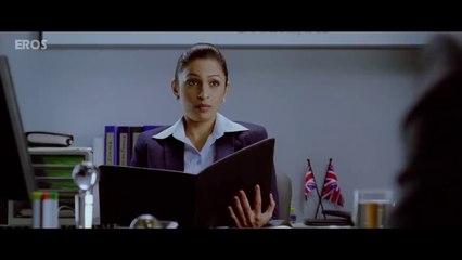 Akshay Kumar & John Abraham Asks For Female Size - Desi Boyz