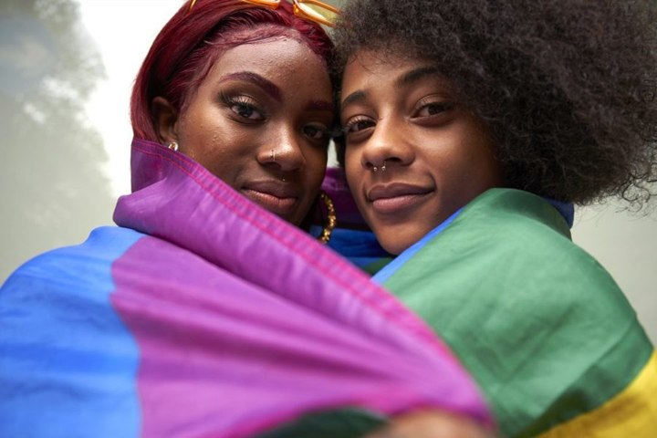 9 Black LBGTQ organizations to support right now