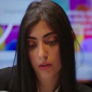 مسلسل ب 100 وش الحلقة 14